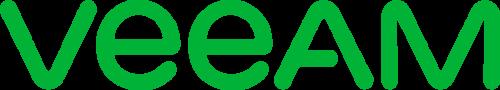 veeam_logo_topaz-500.png.web.1280.1280